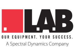 Spectral Dynamics purchases L.A.B. Equipment